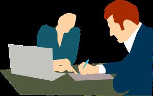 Corporate Liability Shield