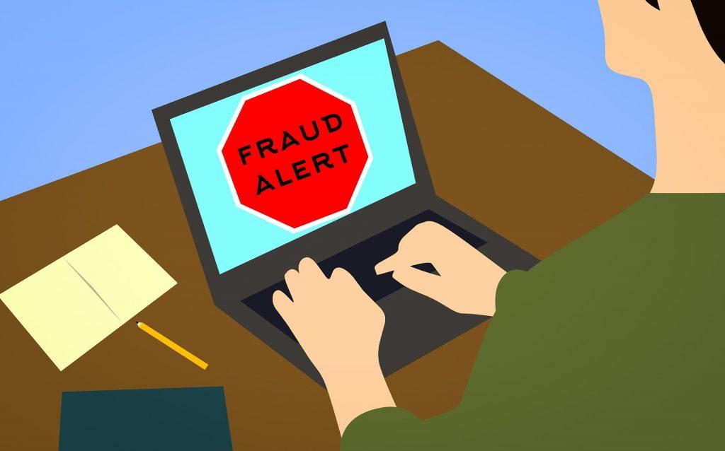 BGES Insurance Fraud