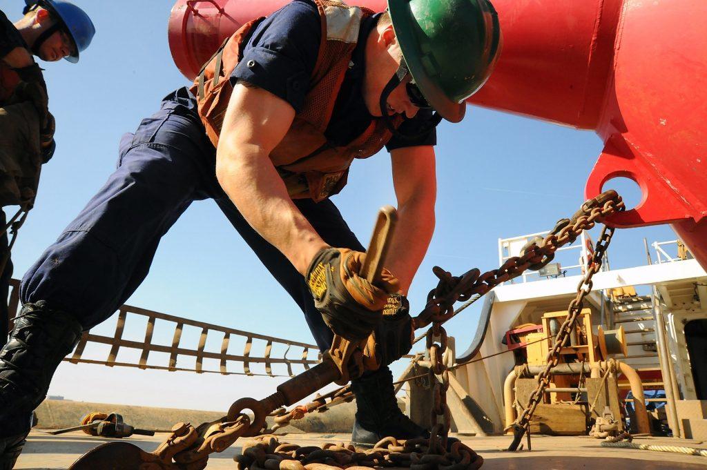 Sub Contractor insurance coverage