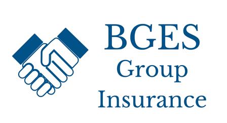 BGES Group Insurance