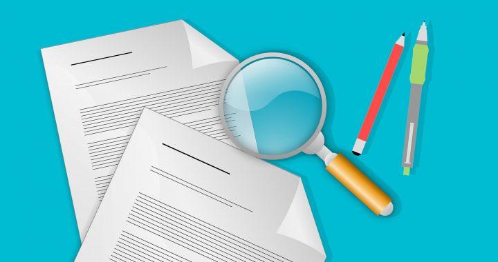 Workers Comp Audit BGES