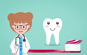 Dental Plan BGES