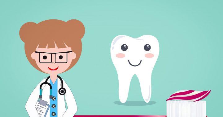 Dental Plan BGES