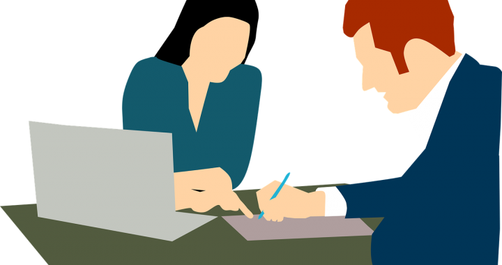 Understanding the Purpose of Certificates Of Insurance