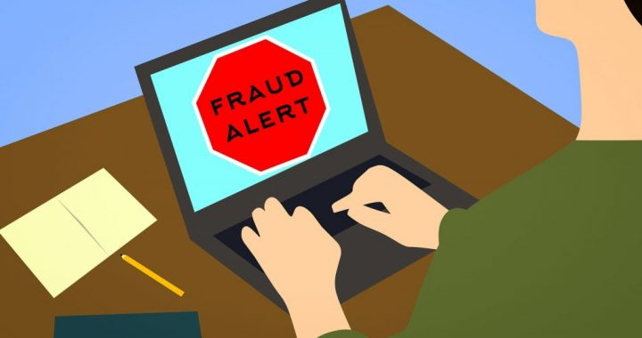 Tips on Spotting Workers' Comp Fraud