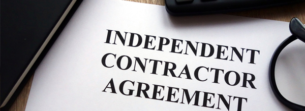 Proposed Rule Makes Independent Contractor Classification Easier