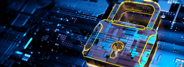 Three Major Cyber Threats to Businesses