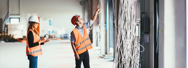 8 Tips for Improving Electrical Safety on Construction Sites