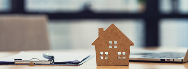 Seven Ways to Reduce Your Homeowner's Premiums