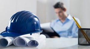 general liability for contractors